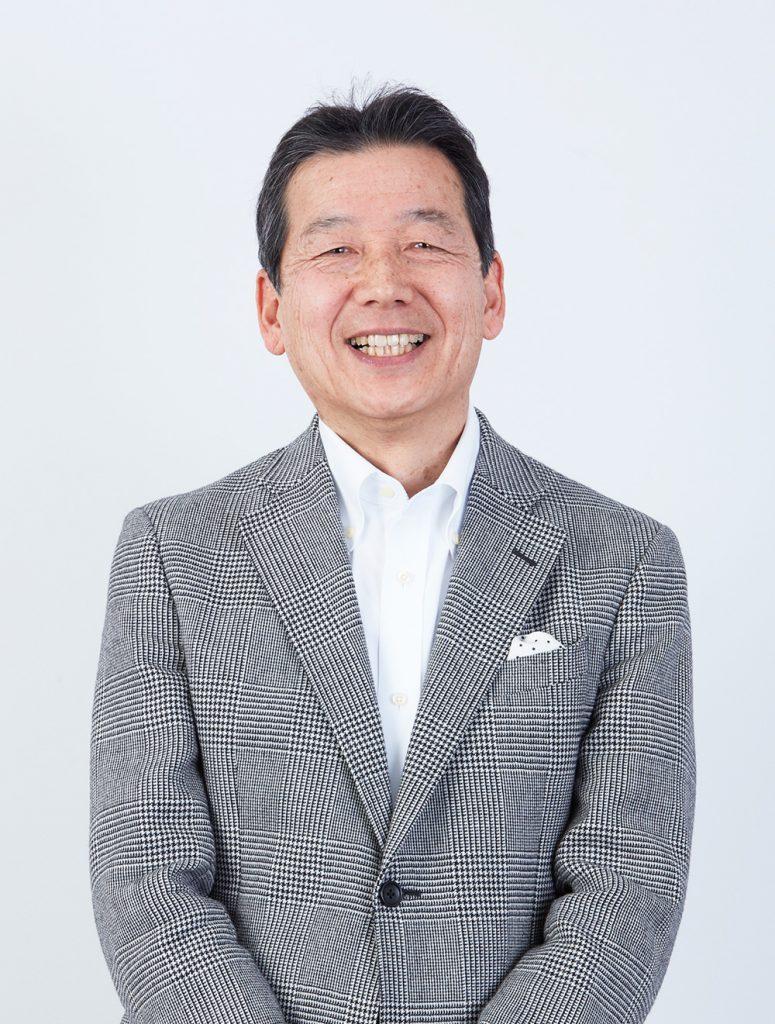 放送 アナウンサー 仙台