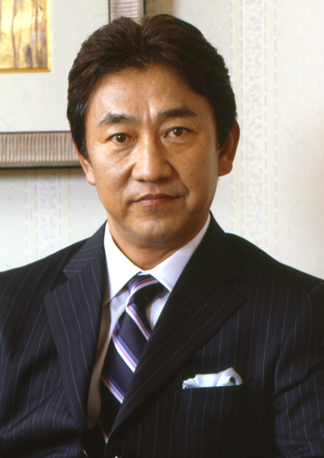 田尾安志の画像 p1_28